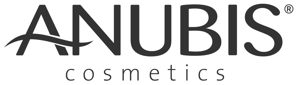 AnubisCosmetics